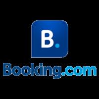 booking.com-logo-Partners-HOSTSRevolution