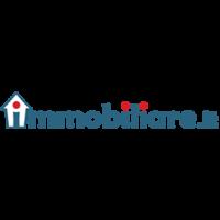 immobiliare.it-logo-Partners-HOSTSRevolution
