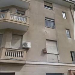 immobiliare torino